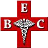 Bridgeport Express Care